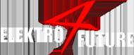 Elektro4Future